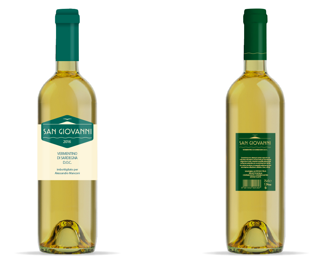 vino-sangiovanni